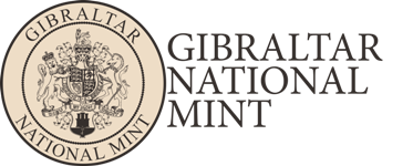 Gibraltar National Mint eshop